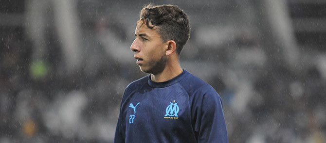 OM : doit-on regretter Maxime Lopez ?