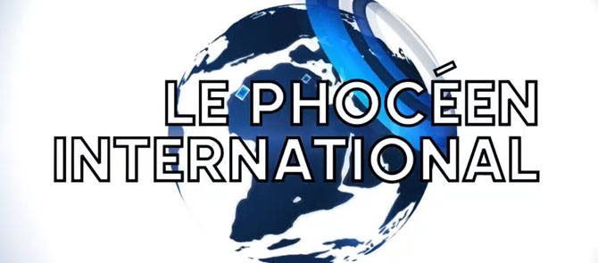 "Phocéen International : ""OM Nation c'est excellent, mais..."""