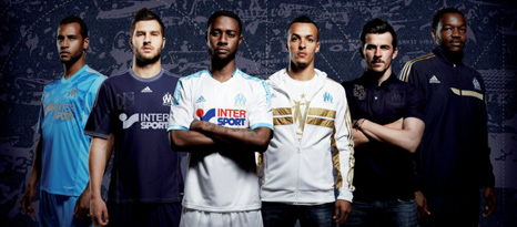 [Maillots OM] 2013-2014 - Page 2 130512_equipements