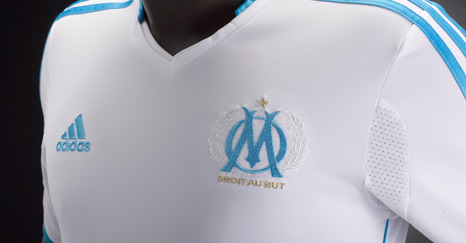 [Maillots OM] 2013-2014 - Page 2 130512_home