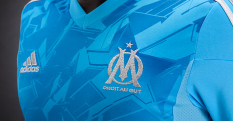 [Maillots OM] 2013-2014 - Page 2 130512_third