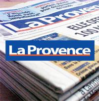 [Ligue 1] OM 1 - 3 Stade Rennais FC [5ème Journée] Rdp_laprovence