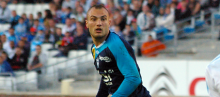 Transfert : Nancy confirme pour Mollo