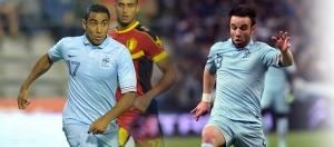 Valbuena, un frein pour Payet ?