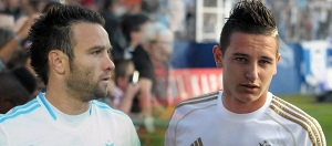 Valbuena-Thauvin : cohabitation possible ?