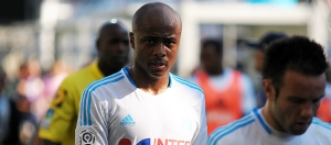 A. Ayew : le leader de demain ?