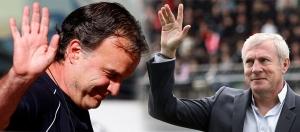 """Fernandez : """"Laissez Bielsa travailler !"""""""