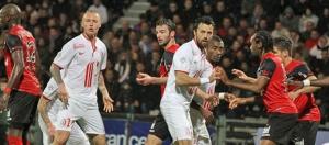 Mercato : de bonnes affaires à Lille ?