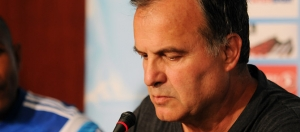 Marcelo Bielsa, l'anti-Mourinho