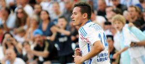 Thauvin confirme l'offre de l'Inter