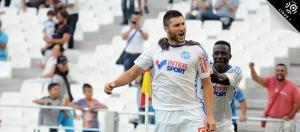 OM-ASSE: continuer d'effrayer la Ligue 1 !