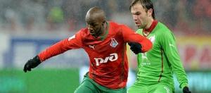 Rumeur : Lassana Diarra en approche ?