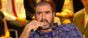 "Cantona : ""J'aime Bielsa !"""