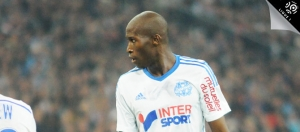 OM-Bordeaux : enfin du foot !