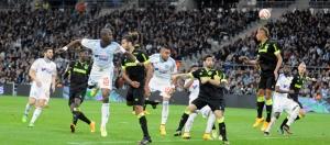 OM 2-0 Nantes : l'OM en patron !