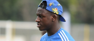 Transfert : l'Inter veut aussi Mendy !