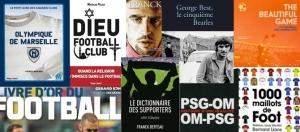 Culture foot : notre sélection de Nöel