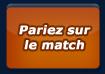 Pariez