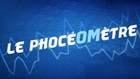 Le Phocéomètre