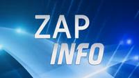 Zap Info