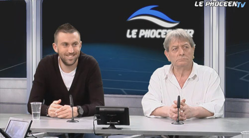 Talk 2 : PSG-OM un match bonus ?