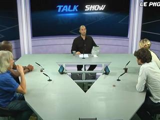 Talk 4 : les réponses à vos questions