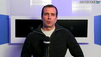 PSG 2-0 OM : les Tops et les Flops