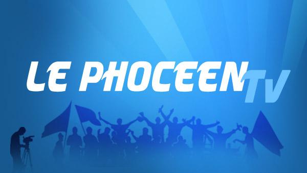 Le Phocéen TV