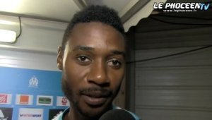 "N'Koulou : ""Une force incommensurable"""