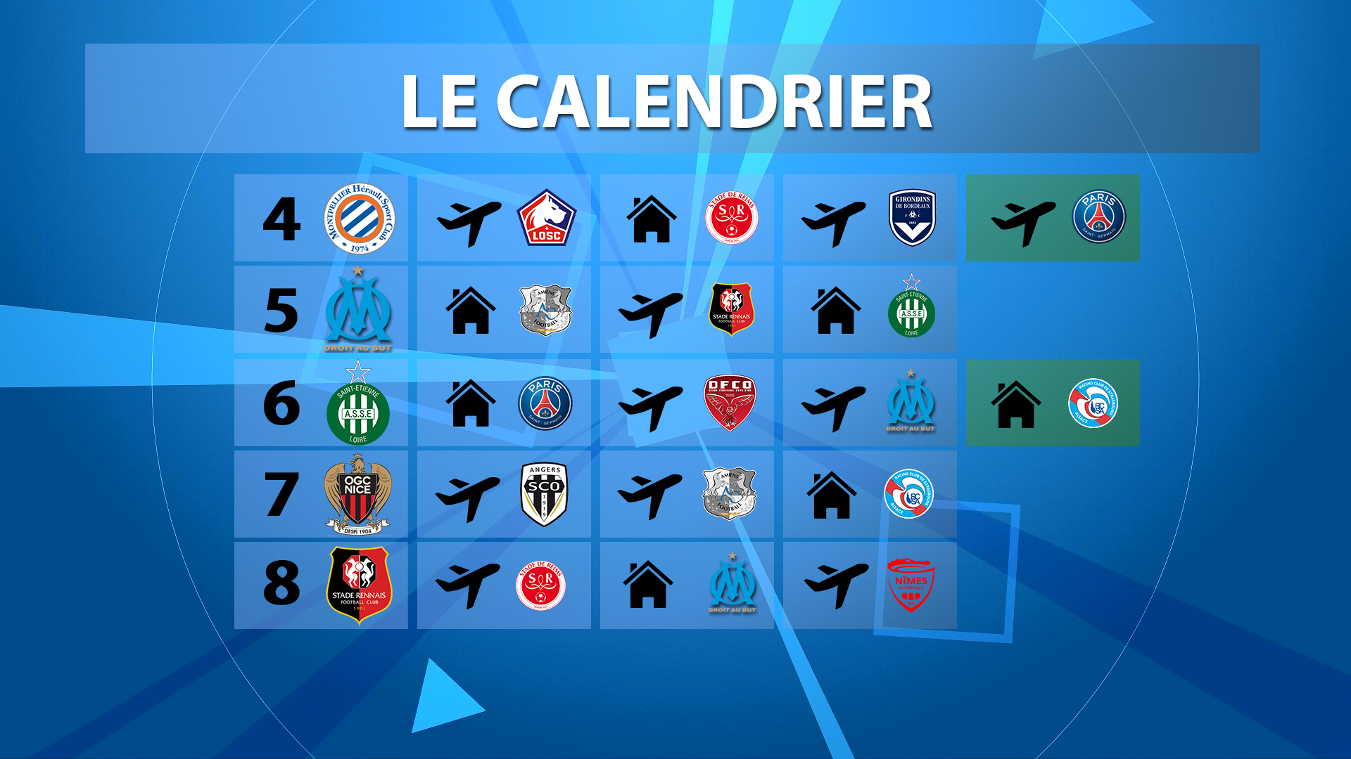 01_calendrier COMBINE.png (1.81 MB)