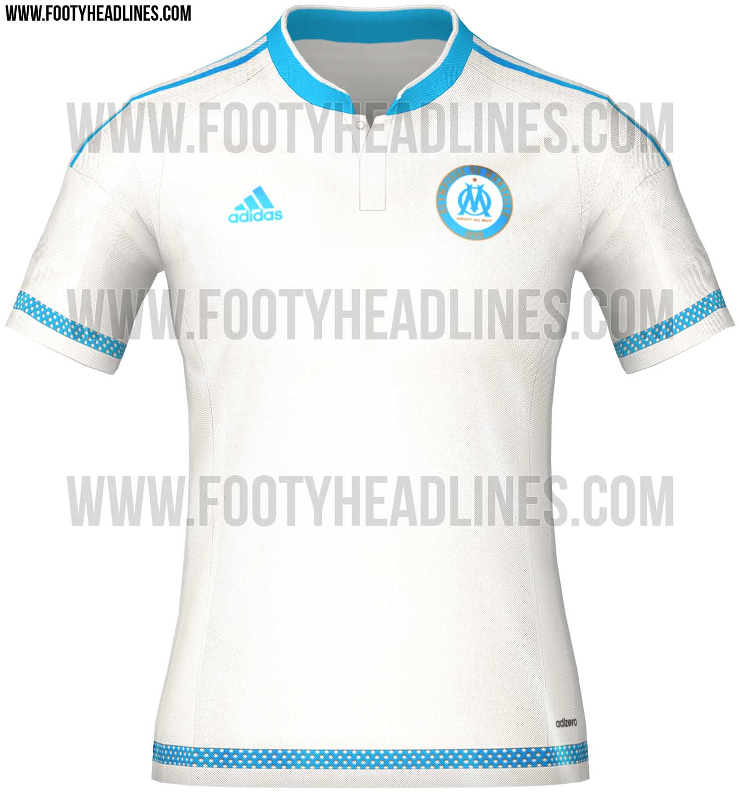 Maillots - Page 7 150501_om15-16-home-kit