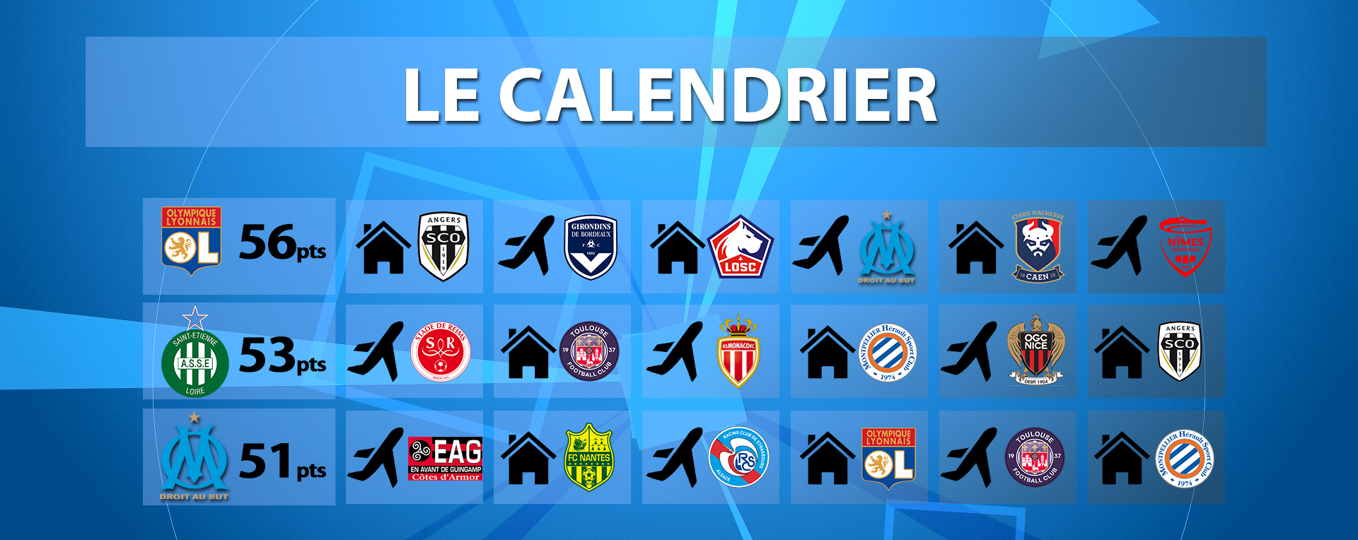190417_calendrier.png (1.74 MB)