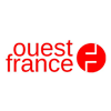 190425_ouest-france.png (5 KB)