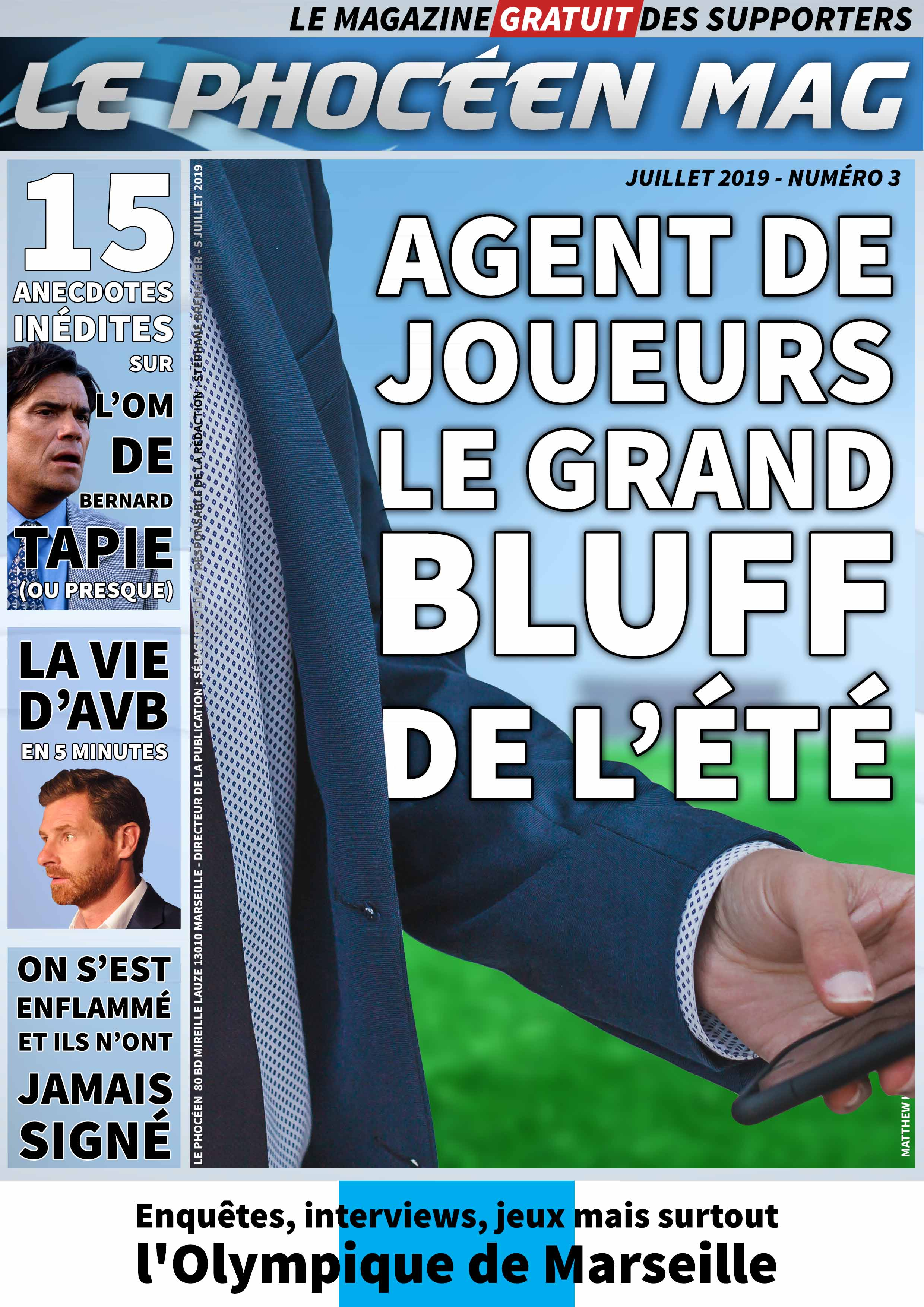190704_une_magazine_juillet.jpg (619 KB)