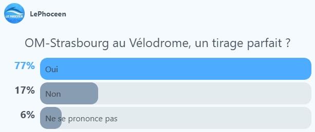 200122_sondage.JPG (61 KB)