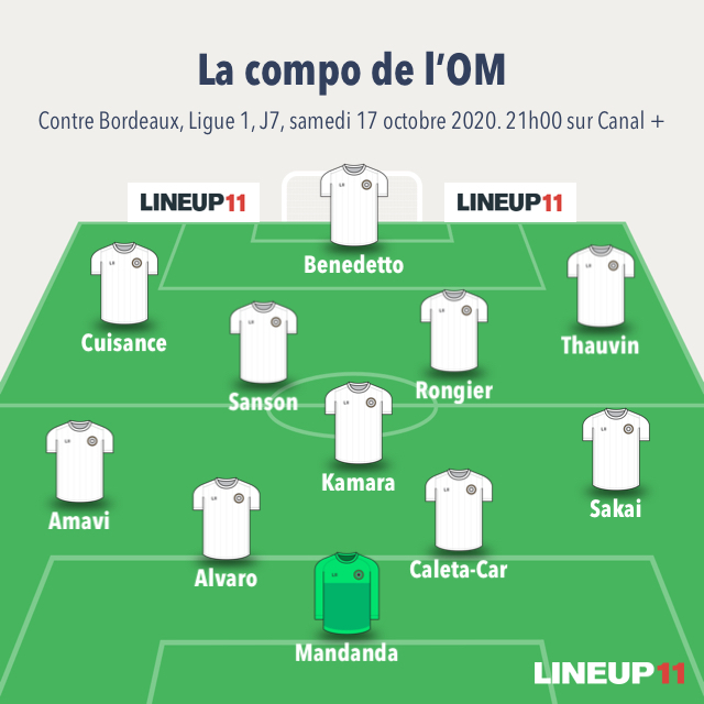 201017_compo_lequipe.png (186 KB)