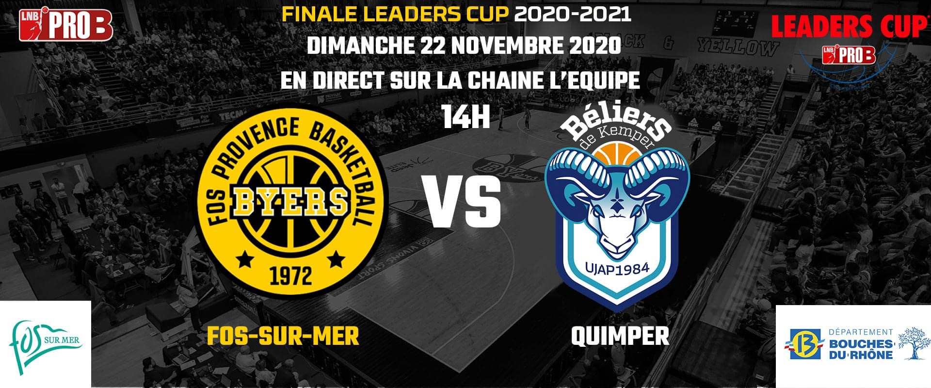 201120-Basket.jpg (354 KB)