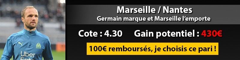201127-Germain.JPG (50 KB)