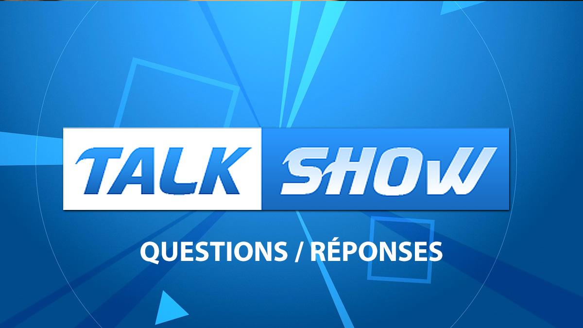210426_talk_questions.jpg (157 KB)