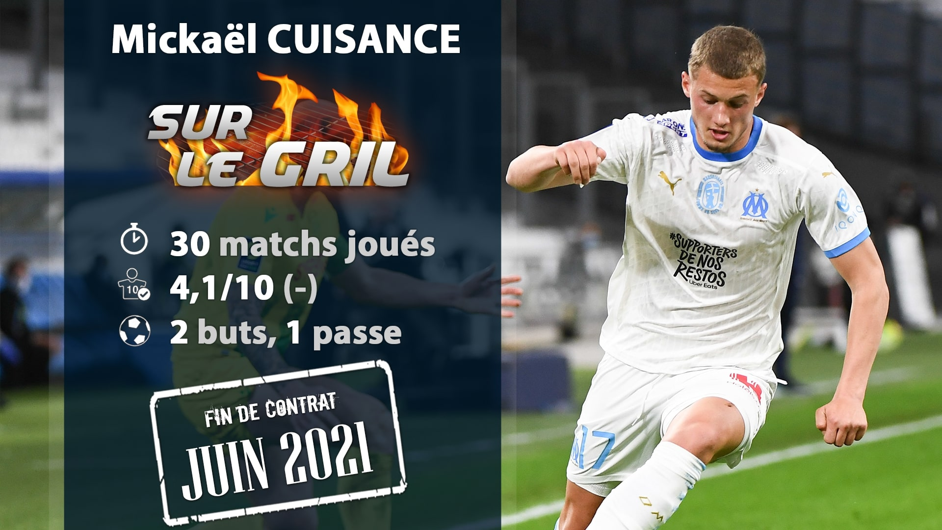 210524_cuisance_gril.jpg (263 KB)