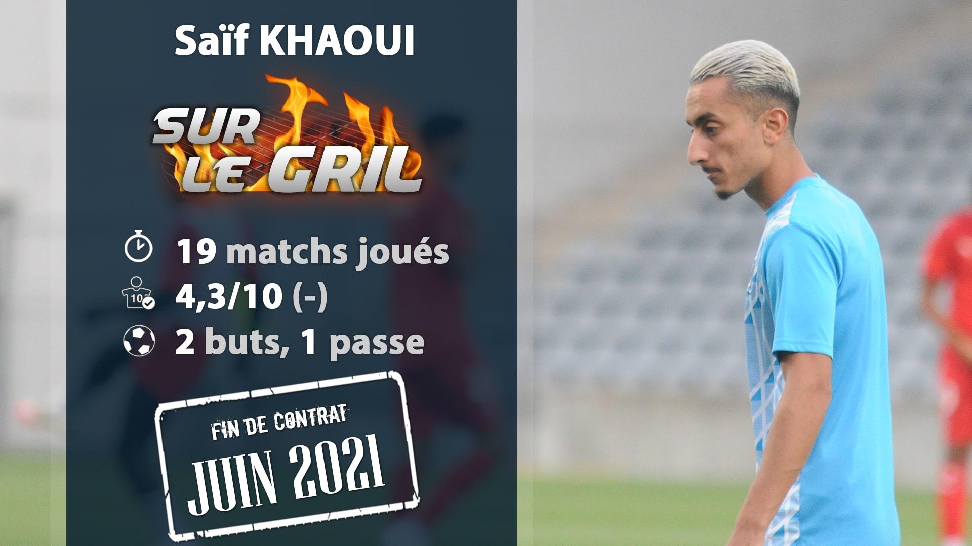 210524_khaoui_gril.jpg (198 KB)