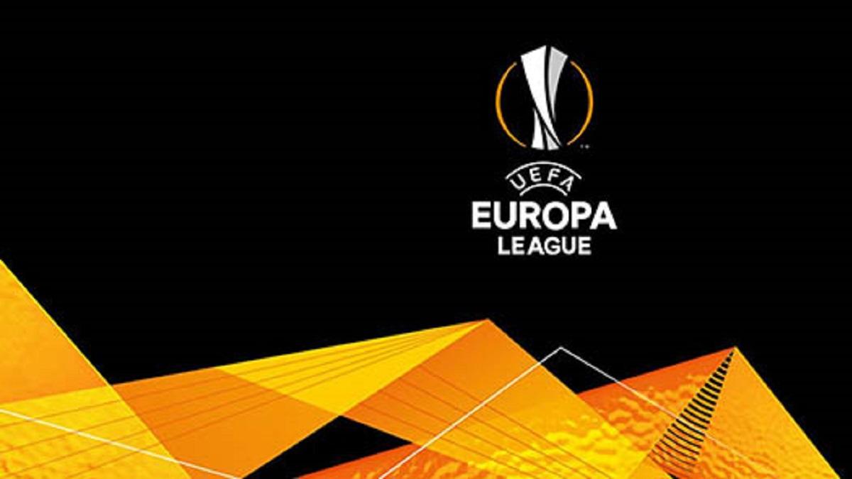 210812_europa_league.jpg (109 KB)