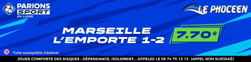 210921_parionssport3.png (51 KB)
