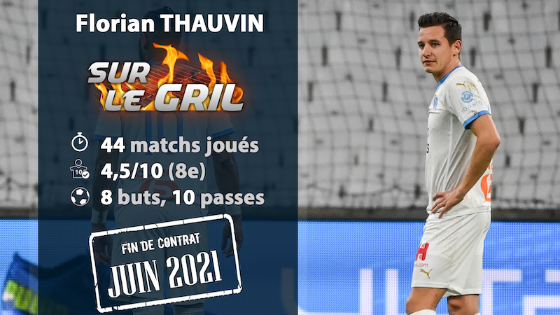 THAUVIN_GRIL.png (681 KB)