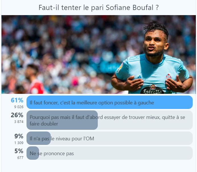 boufal_vote.jpg (119 KB)