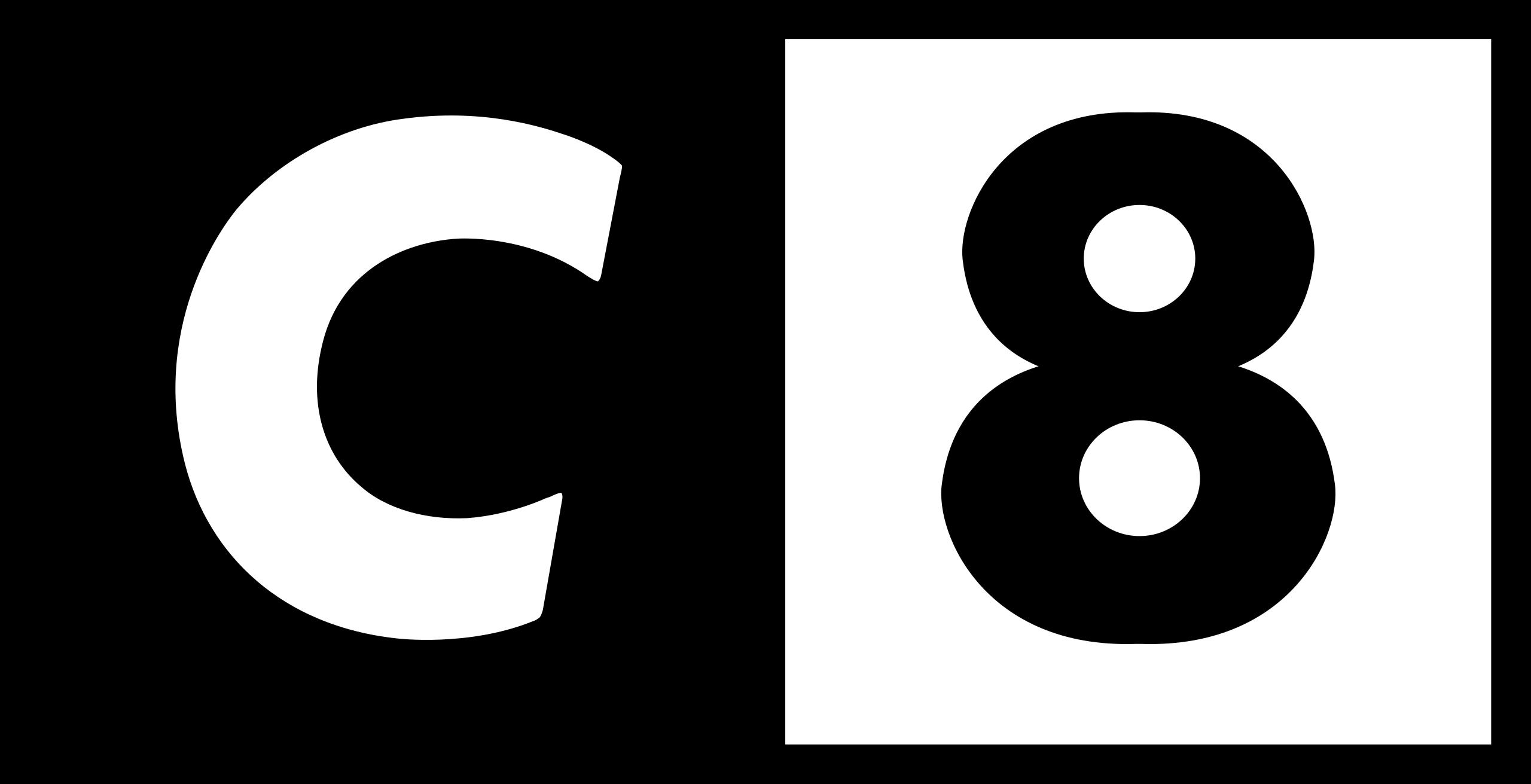 c8.png (30 KB)