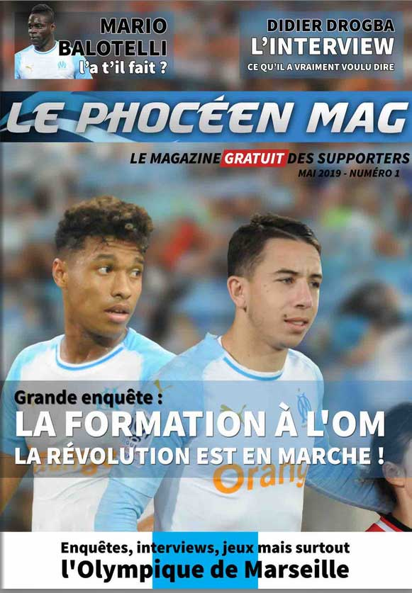 couverture_mag_mai19.jpg (64 KB)