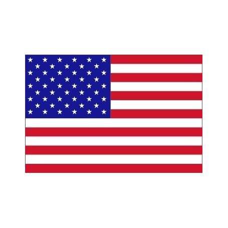 drapeau-etats-unis.jpg (13 KB)
