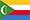 flag_comores.jpg (8 KB)