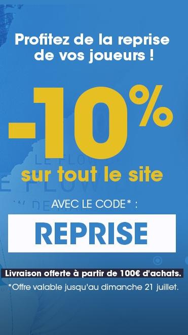 insta_boutique.jpg (151 KB)